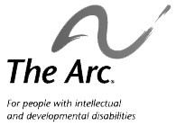 The-Arc-homepage-logo