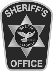 salemsheriff