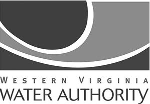Western-Virginia-Water-Authority